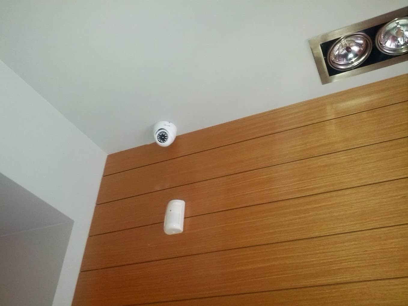 SECURITY-SYSTEMS-4