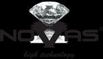 NOVAS High Technology